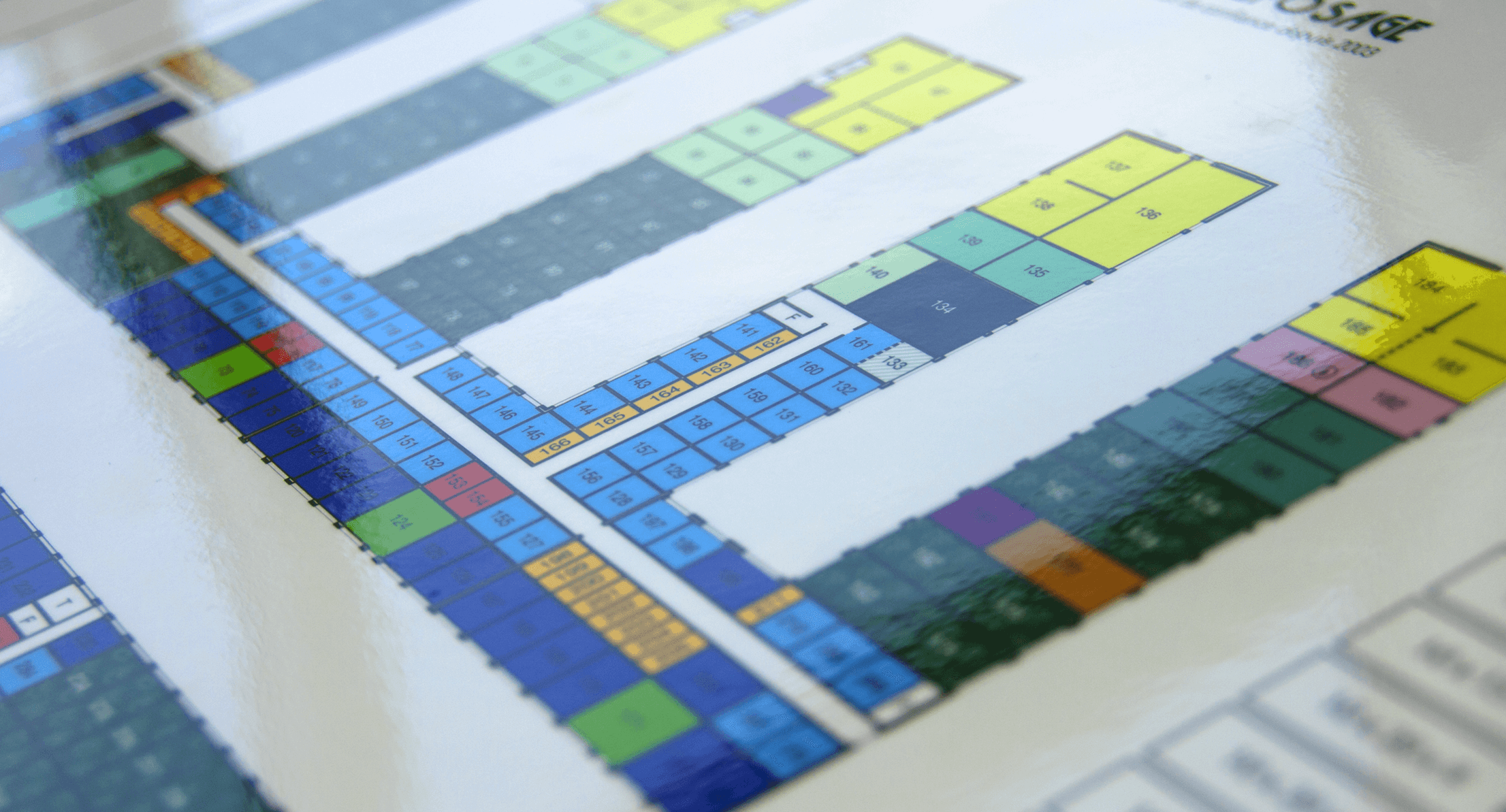 image-plan-acces-entreposage